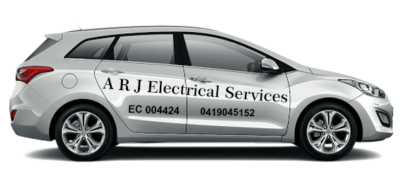Electrician Amp Electrical Contractor Joondalup Morley