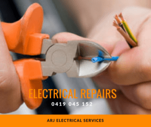 Electrical repairs Wanneroo